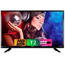 Телевизор BRAVIS LED-32E2001