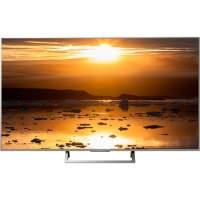 Телевизор Sony KD43XE7077SR2