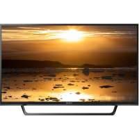 Телевизор Sony KDL40WE663BR