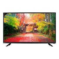 Телевизор BRAVIS LED-39E6000