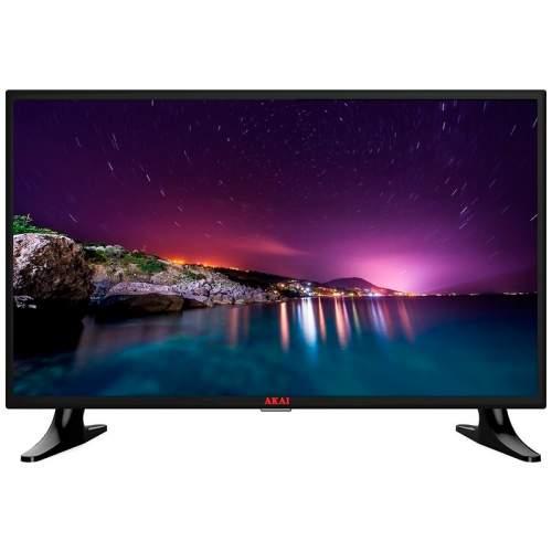 Телевизор AKAI UA32DF2110