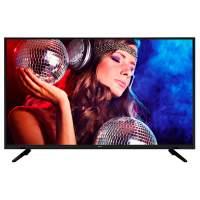 Телевизор BRAVIS LED-32E2000