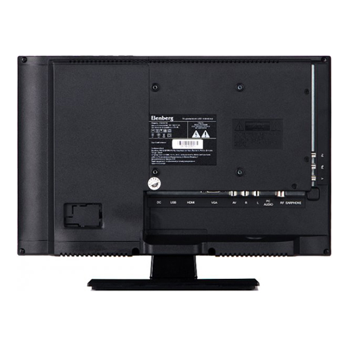 Телевизор Elenberg 15AH4110