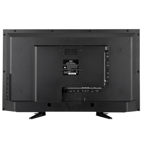 Телевизор Ergo LE32CT2500АК
