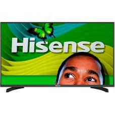 Телевизор HISENSE 32M2160 + подарочный сертификат на 200 грн.