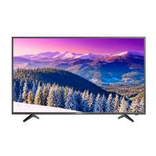 Телевизор HISENSE 32N2170HW + подарочный сертификат на 500 грн.