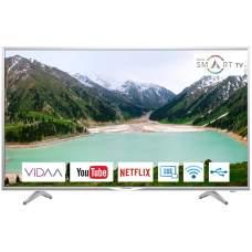 Телевизор HISENSE 32N2170HWS + подарочный сертификат на500 грн.