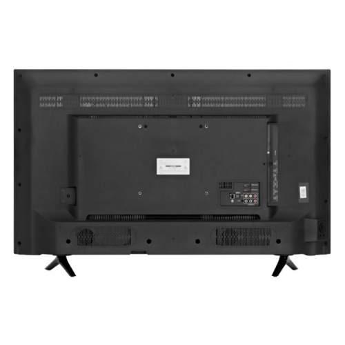 Телевизор HISENSE 43N3000UW + подарочный сертификат на 200 грн.