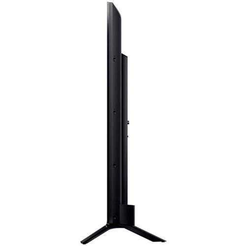 Телевизор Sony 40WD655