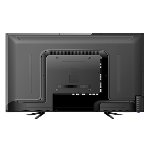 Телевизор Strong SRT 24HX4003