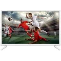 Телевизор STRONG STR 24HZ4003NW (white)