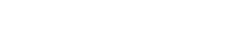 Техномаркет - Сеть супермаркетов бытовой техники и электроники