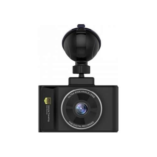 Видеорегистратор Carcam H3 с магнитным креплением