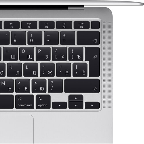 APPLE MacBook Air 13 256Gb (MWTK2) 2020