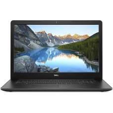 Ноутбук DELL Inspiron 3582 (3582N44HIUHD_LBK)