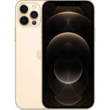 Apple iPhone 12 Pro 128GB Gold (MGMM3)