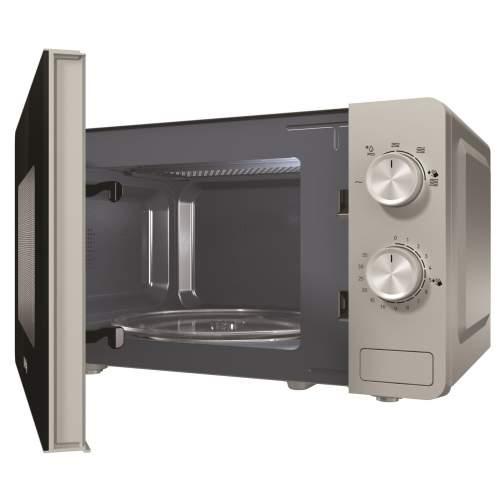 Микроволновая печь GORENJE MO 20 E1S