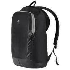 Рюкзак для ноутбука 2E 2E-BPN216BK