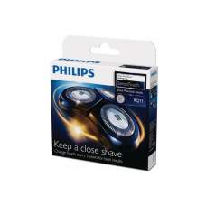 Бритвенная головка Philips RQ11/50