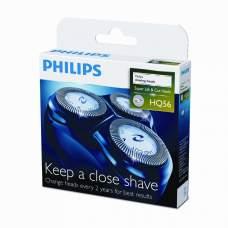 Бритвенная головка Philips HQ56/50