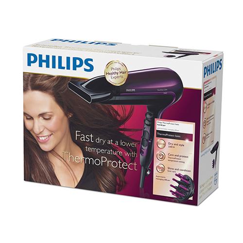 Фен PHILIPS HP 8233