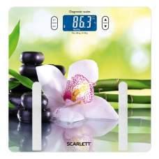 Ваги SCARLETT SC BS33ED10