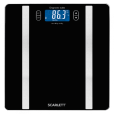 Весы SCARLETT SL BS34ED42