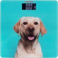Весы ARDESTO SCB-965 DOG