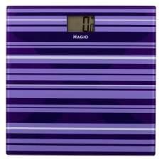 Весы MAGIO MG-807
