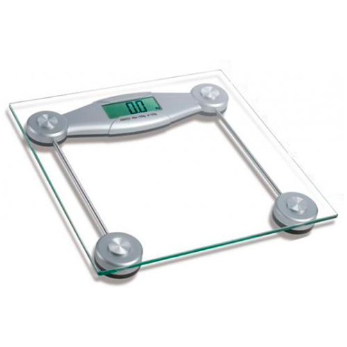 Весы ELENBERG EL 463