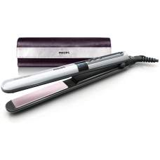 Випрямляч волос Salon straight ProKeratine Philips HP8361/00