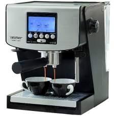 Кофеварка ZELMER 13Z016