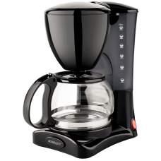 Кофеварка SCARLETT  CM33006