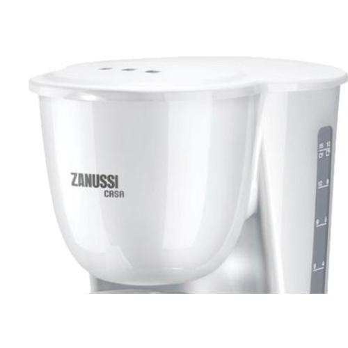 Кофеварка ZANUSSI ZKF 1260