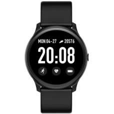 Смарт годинник MAXCOM Fit FW32 NEON Black