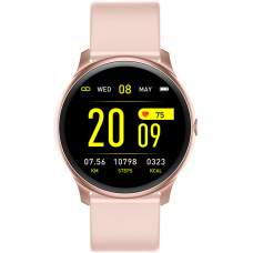 Смарт годинник MAXCOM Fit FW32 NEON Pink