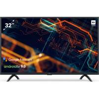 Телевизор XIAOMI Mi TV HD 4A (L32M5-5ARU)