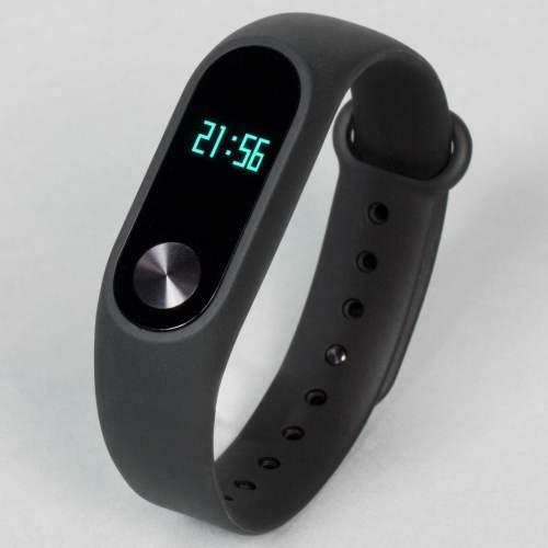 Фитнес-браслет Xiaomi Mi Band v2