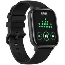 Смарт годинник GELIUS Pro (Model-A) Black