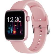 Смарт годинник GELIUS Pro GP-SW002 Pink