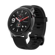 Смарт часы XIAOMI Amazfit GTR Lite AluAll