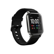 Смарт часы XIAOMI Haylou LS02 Black