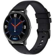 Смарт часы XIAOMI iMi KW66 Black