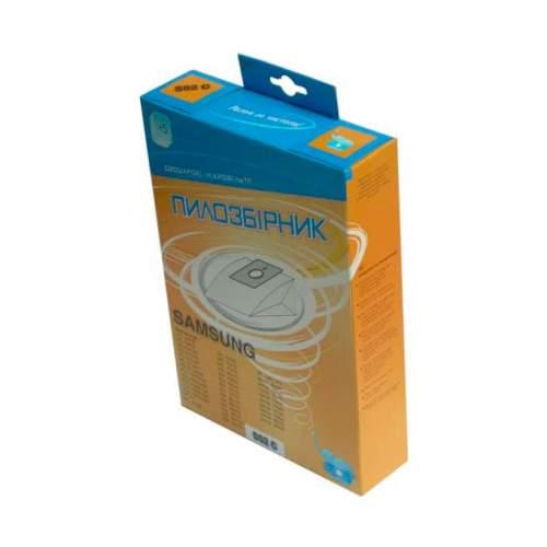 Фильтр-мешок для пылесоса Слон S-01 C3