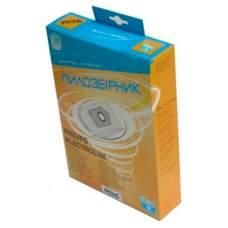 Фильтр-мешок для пылесоса Слон  P-03/EL-01 C2