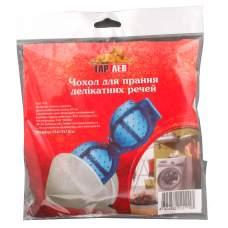 Мешок для стирки TARLEV 1113