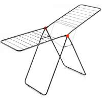 Сушка для белья DOGRULAR Fly 17106