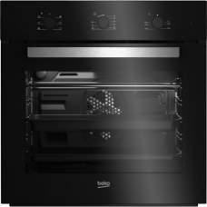Встроенный духовой шкаф Beko BIE21100B