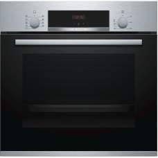 Встроенный духовой шкаф Bosch HBF534ES0Q