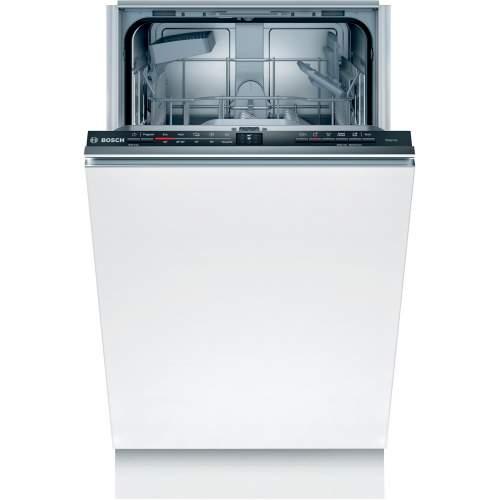 Посудомийна машина BOSCH SPV 2IKX10E